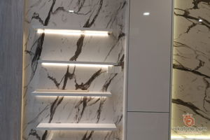 glassic-conzept-sdn-bhd-contemporary-modern-malaysia-wp-kuala-lumpur-living-room-contractor