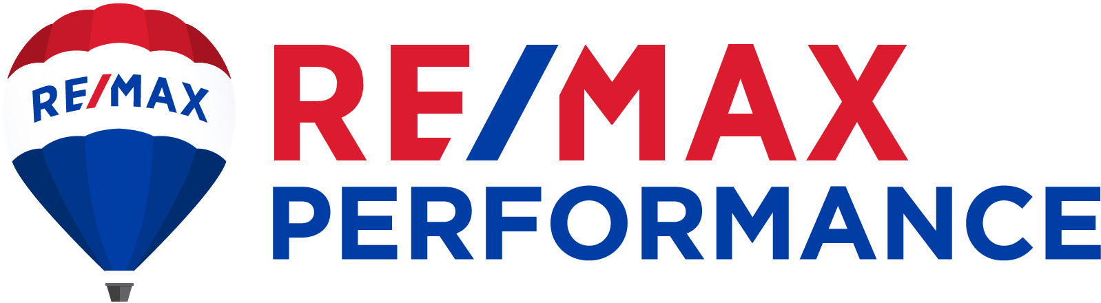 RE/MAX Performance