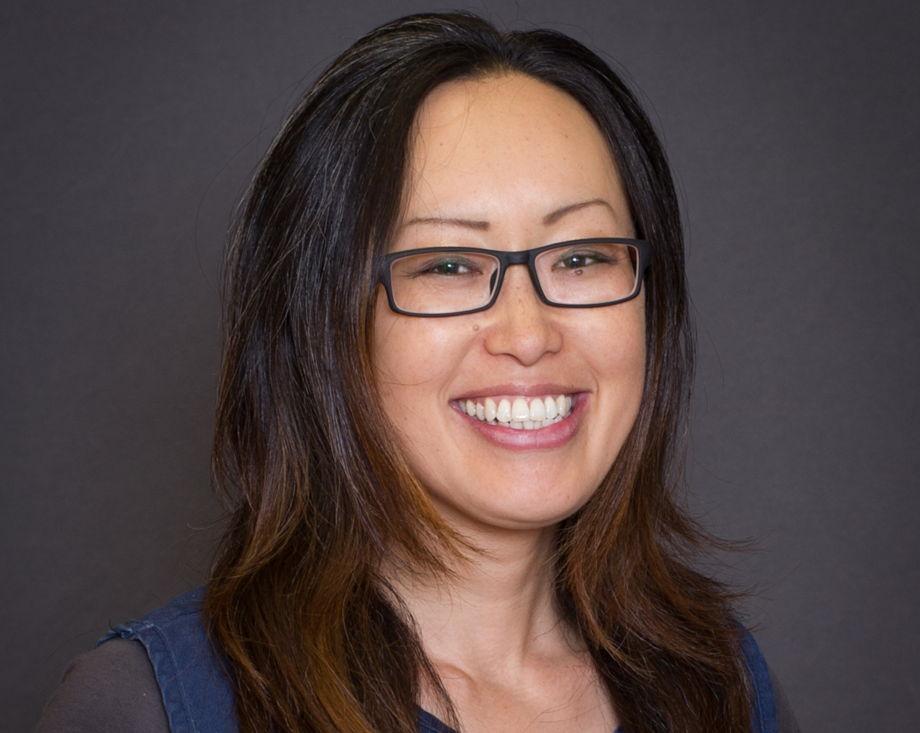 Ms. Hiroko Gardner , Infant Nursery Supervisor