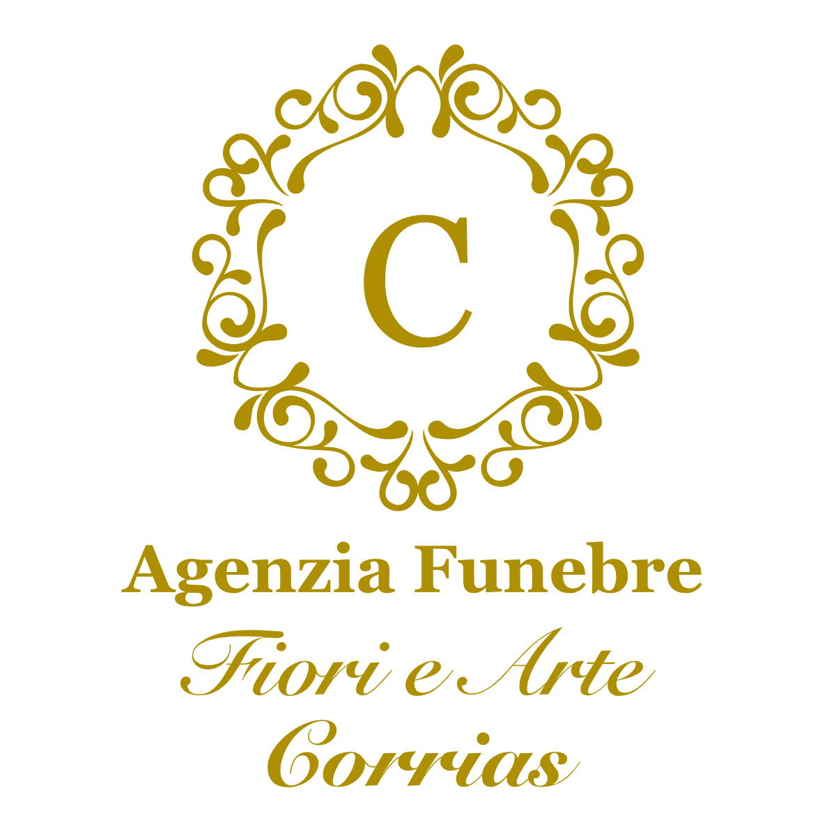 Onoranze Funebri Fiori e Arte di Severio Corrias