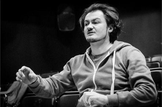 """Искандэр Сакаев: в """"Широколобом"""" присутствует истинная Абхазия"""