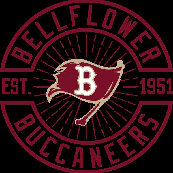 Bellflower Middle/High School PTSA