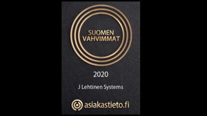AutoHeinola / J Lehtinen Systems, Heinola