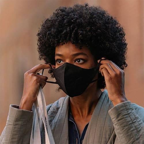 masque-trottinette-securite