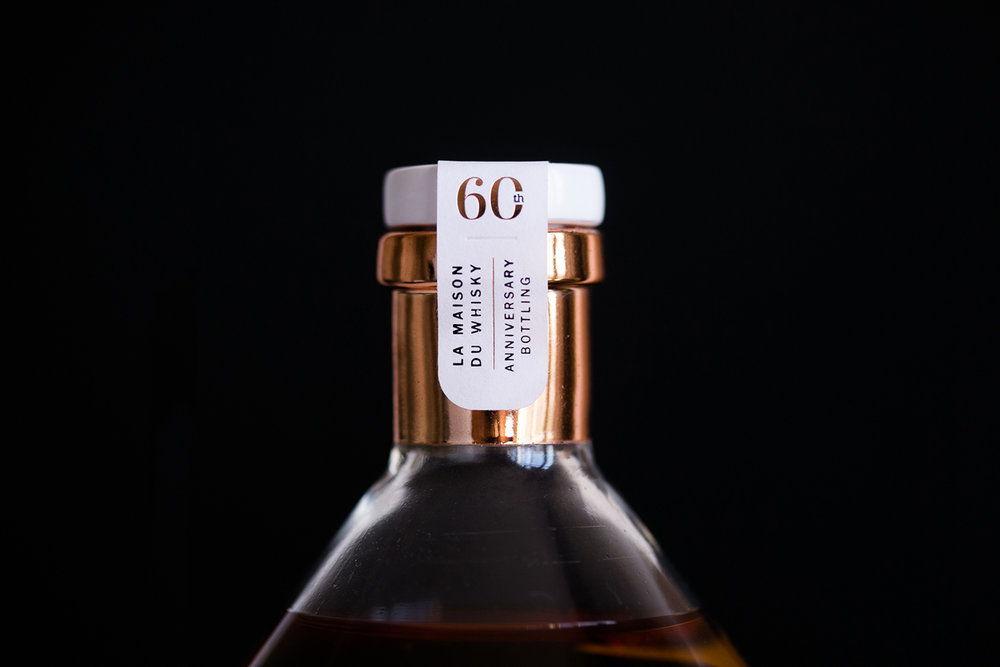 Graphiste-freelance-Paris-Edradour-whisky-packaging-Alexandre-Arzuman7.jpg