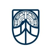 Taranaki Diocesan School (Stratford) logo