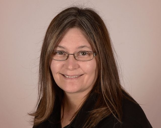 Mrs. Watts - Degreed Teacher , Toddlers Lead Teacher since 2019