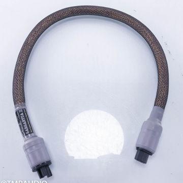 Gargantua II Power Cable