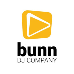 Bunn DJ Company