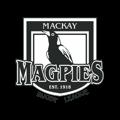 magpies senior rugby league sports emu sportswear ev2 club zone image custom team wear