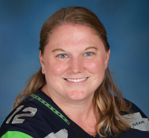 Dawn K., Daycare Center Director, Bright Horizons at Longacres, Renton, WA
