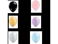 Balloon Auction