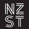 New Zealand School of Tourism logo