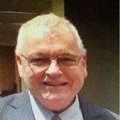 Joe Deegan, LICSW, AADC-S