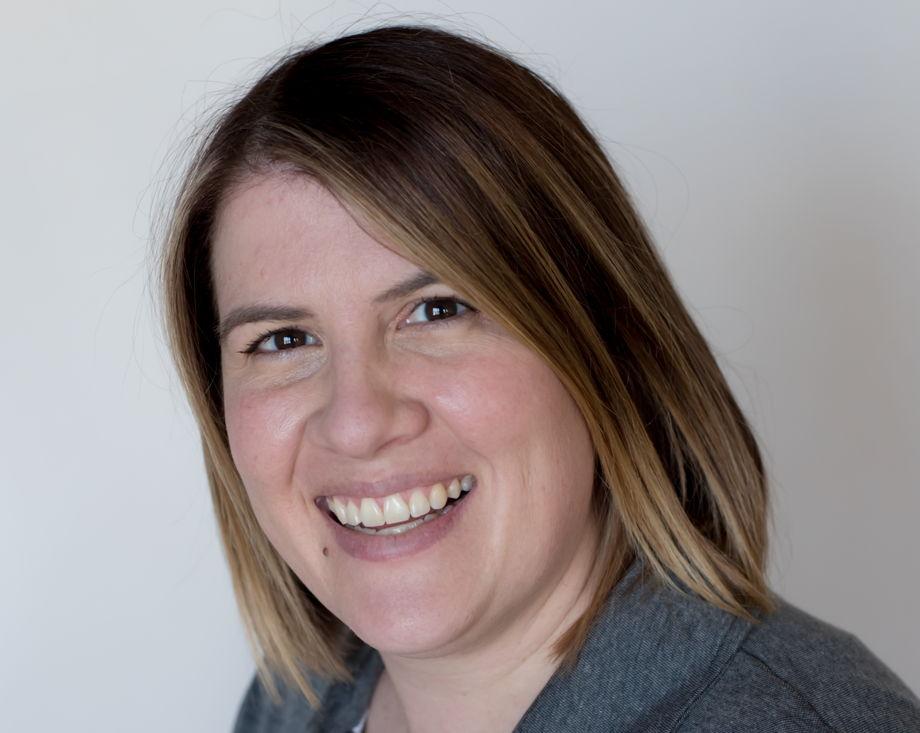 Ms. Rachel Roggemann , Director