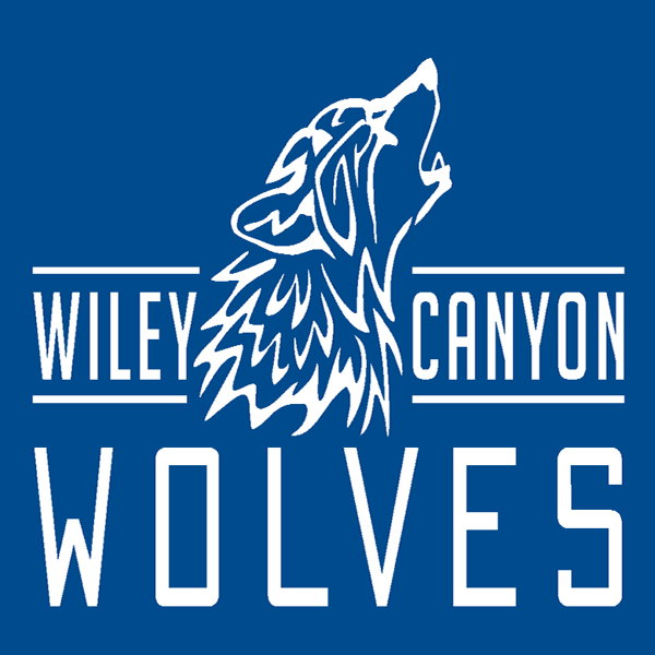 Wiley Canyon Elementary PTA