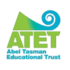 Abel Tasman Educational Trust logo