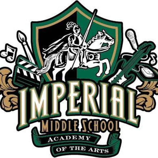 Imperial Middle PTA