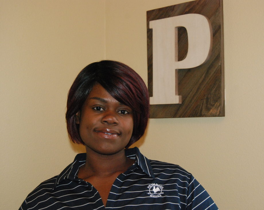 Karen H. , Preschool I Lead Teacher