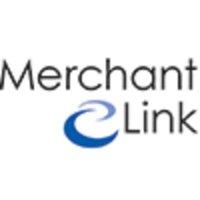 Merchant Link