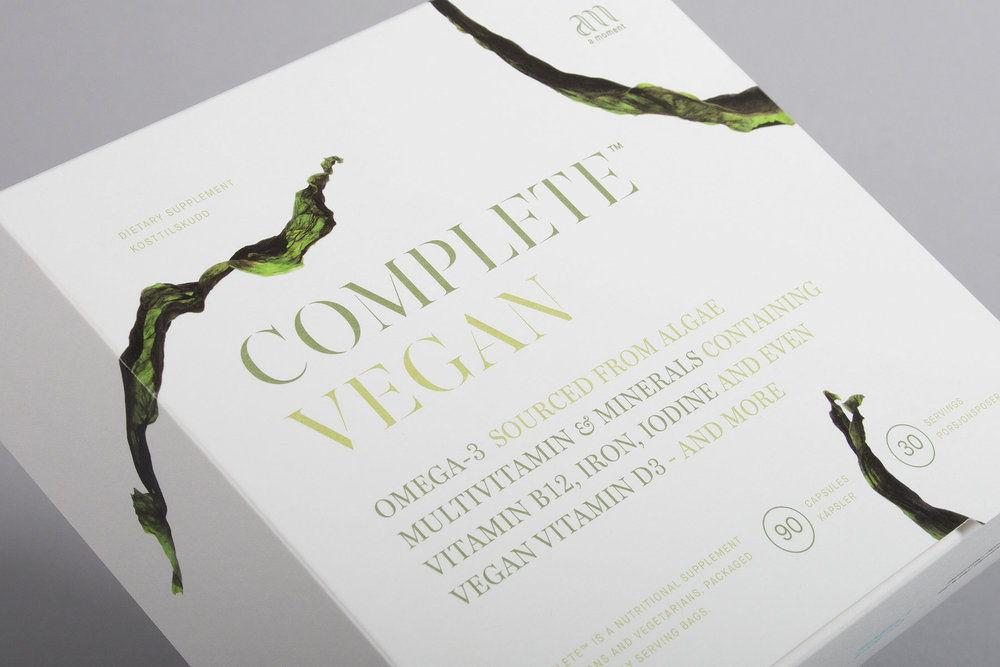 designhorse-complete-vegan-natura-lab-packaging-identity-1.jpg