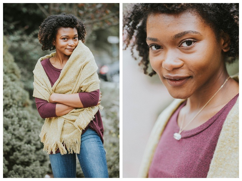 mustard scarf-yellow-fall tones-fashion for fall-fall trends-pinterest fall trends-beautiful fashion-cozy-crystal-burgundy tops