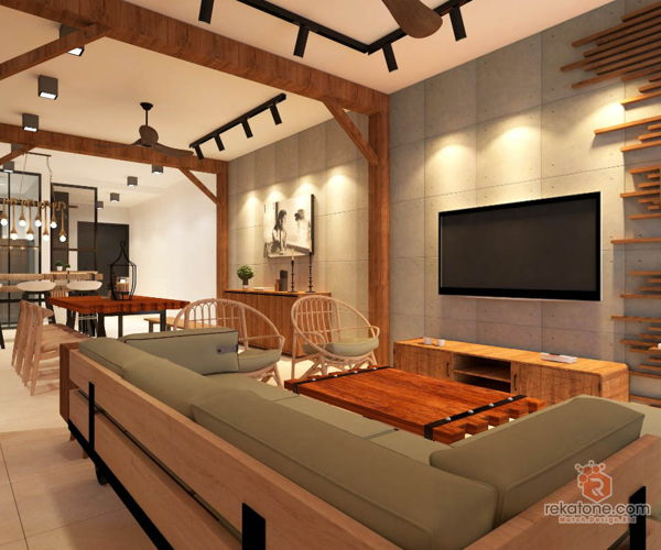 simplicity-idesign-industrial-modern-malaysia-selangor-living-room-3d-drawing-3d-drawing