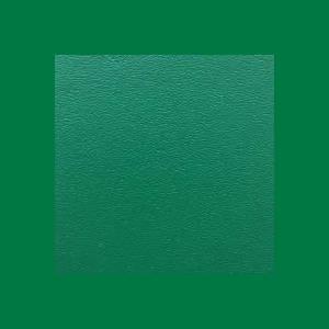 Sherwood Green Leather