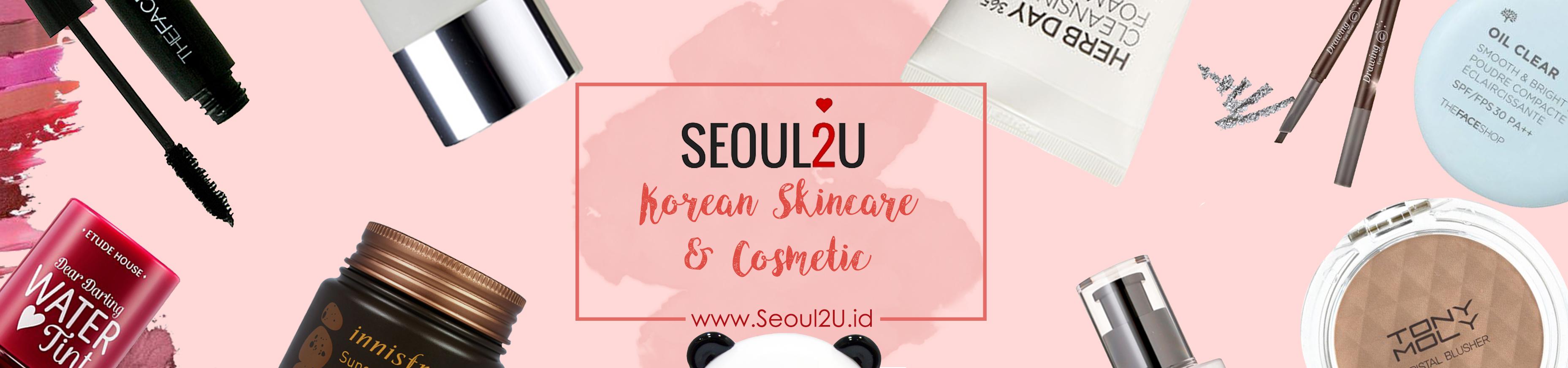 Seoul2U