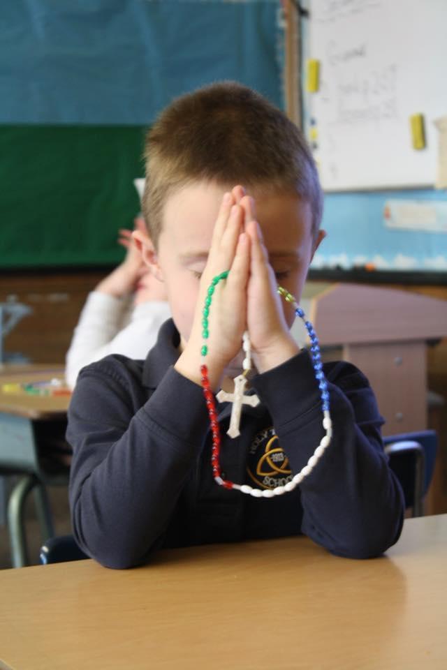 Holy Trinity Rosary 1 18.jpg