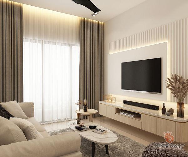 cmyk-interior-design-contemporary-minimalistic-modern-malaysia-penang-living-room-3d-drawing-3d-drawing