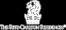 Ritz Carlton Miami Beach Logo