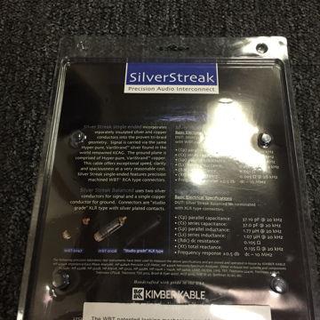 SilverStreak ic