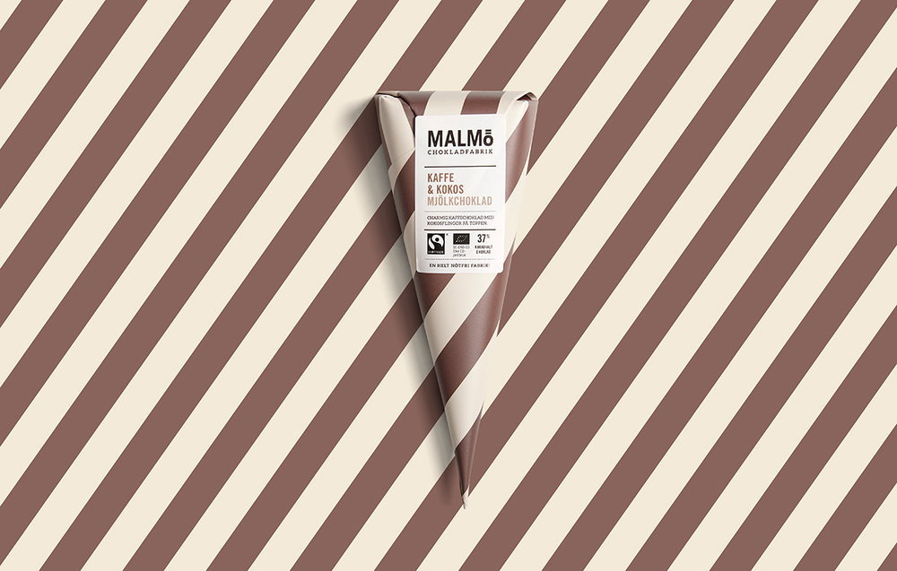 pond-design-malmo-chokladfabrik-bars-cones-6.jpg
