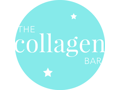 A Gift from The Collagen Bar