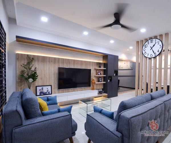 reliable-one-stop-design-renovation-contemporary-modern-malaysia-selangor-living-room-interior-design