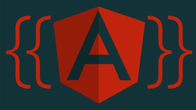 AngularJS Application Best Practices