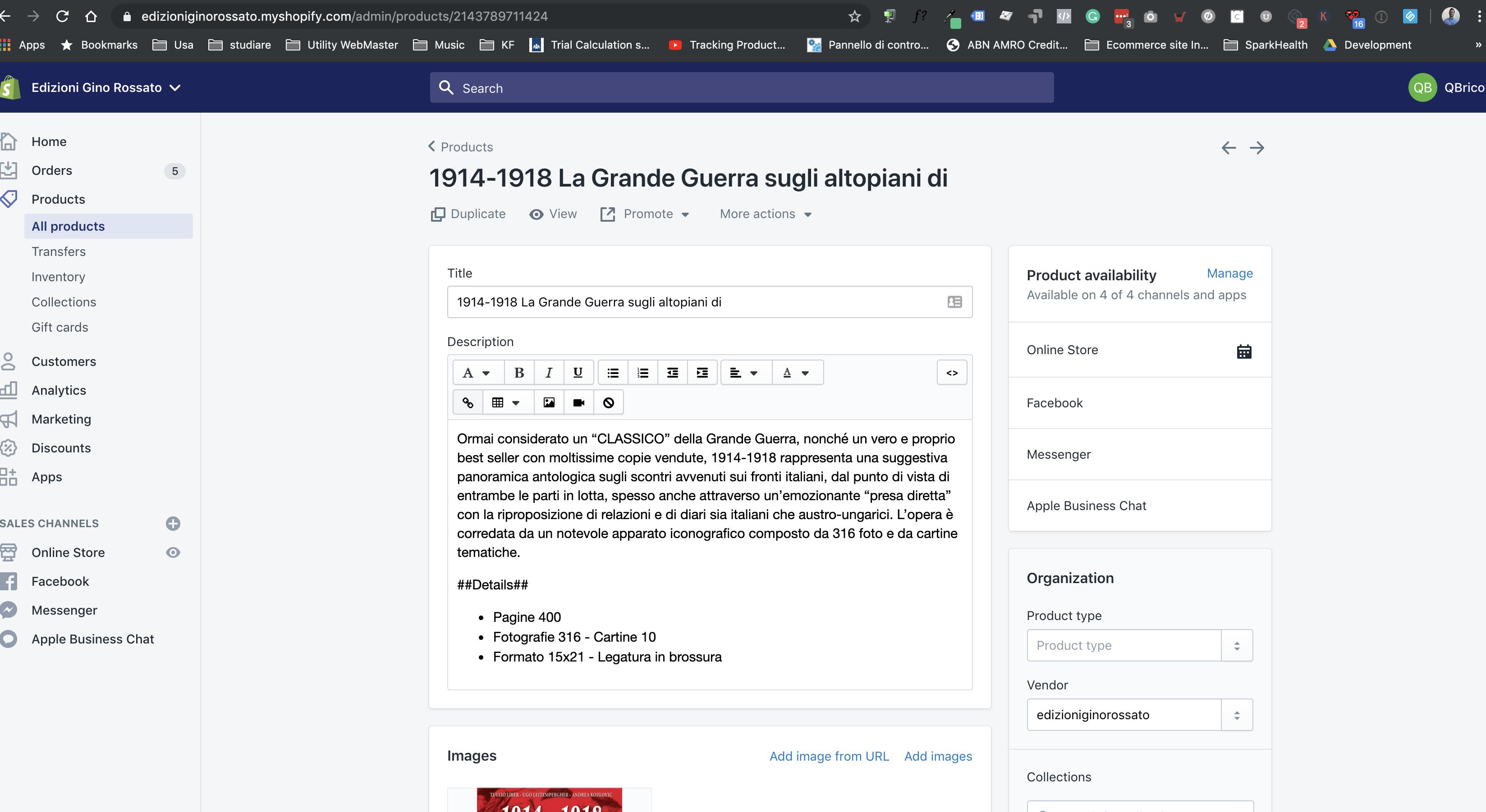 Screenshot 2019-08-25 at 16.43.09.png