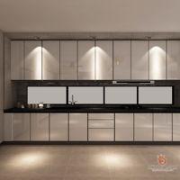 perfect-match-interior-design-minimalistic-modern-malaysia-selangor-dry-kitchen-wet-kitchen-3d-drawing