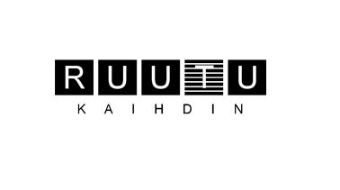 Ruutu Kaihdin Oy, Turku