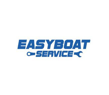 Easyboat Oy, Sipoo