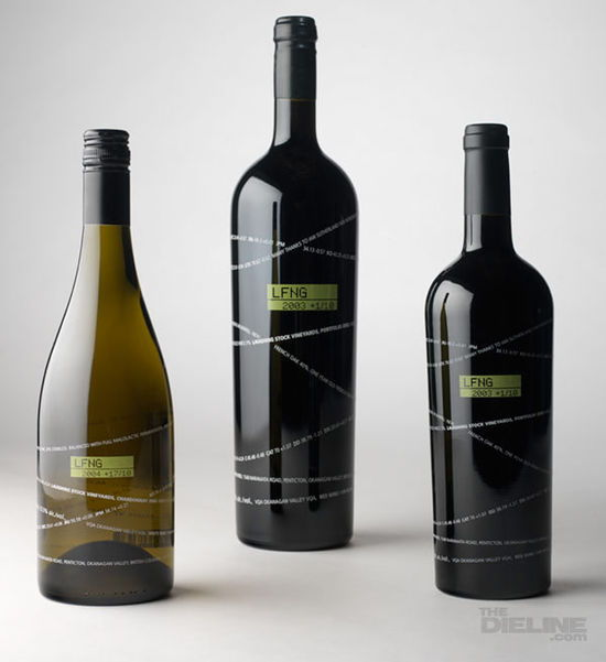 BRANDEVER-LFNG-3-bottles