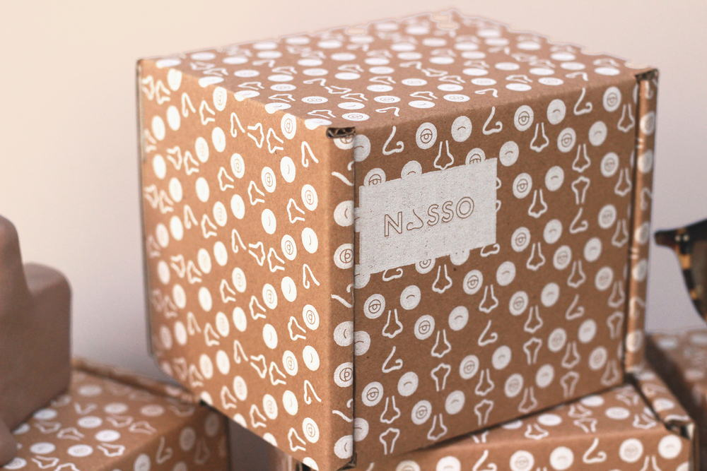 packaging-detail.JPG