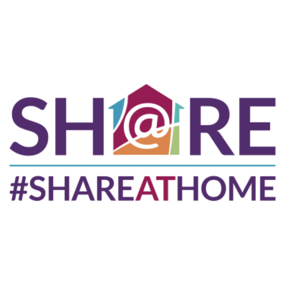 Picture of SHAREOmaha has put together a list of ways you can volunteer and help nonprofits while practicing safe social distancing!