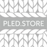 Pled Store