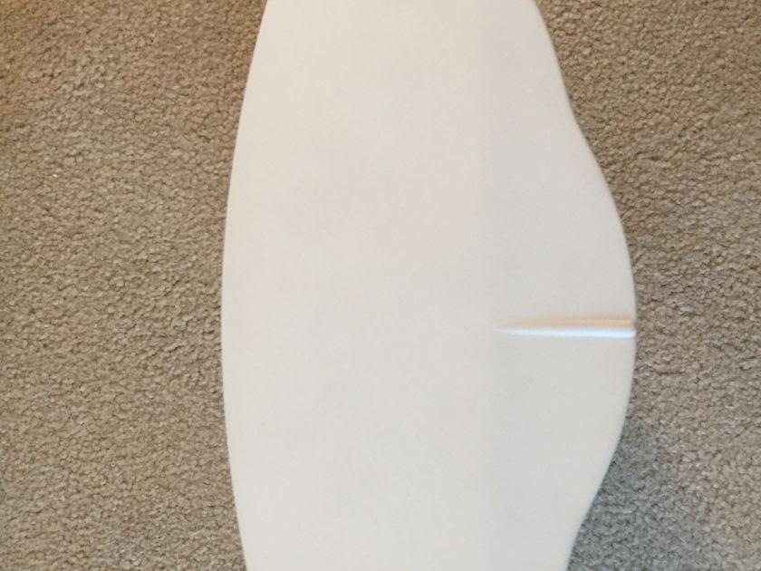 Linn AV-5110 Surround Speakers-PRICE REDUCED