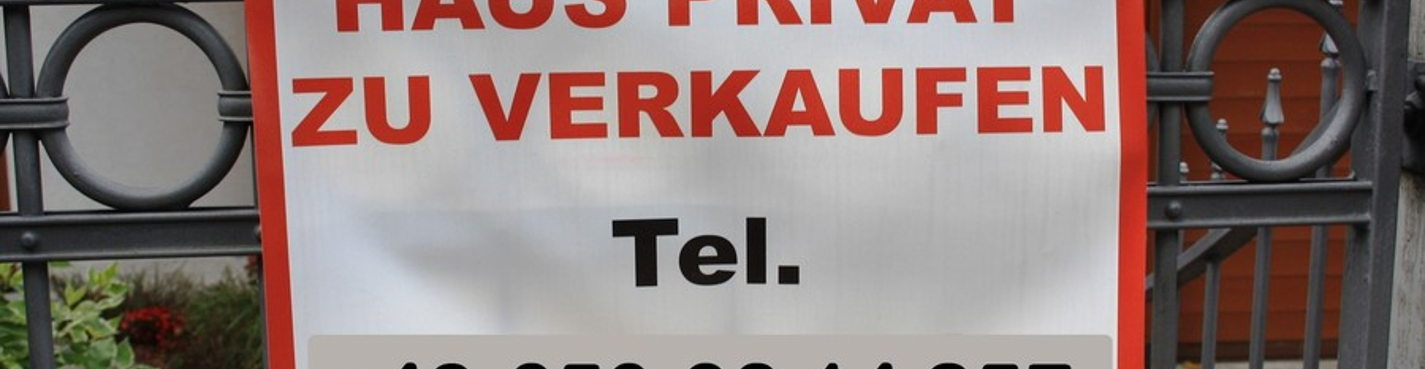 Помощь в поиске и оформлении недвижимости в Австрии и в Германии (в том числе и на аукционах)