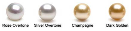 pearls types yves lemay jewelry
