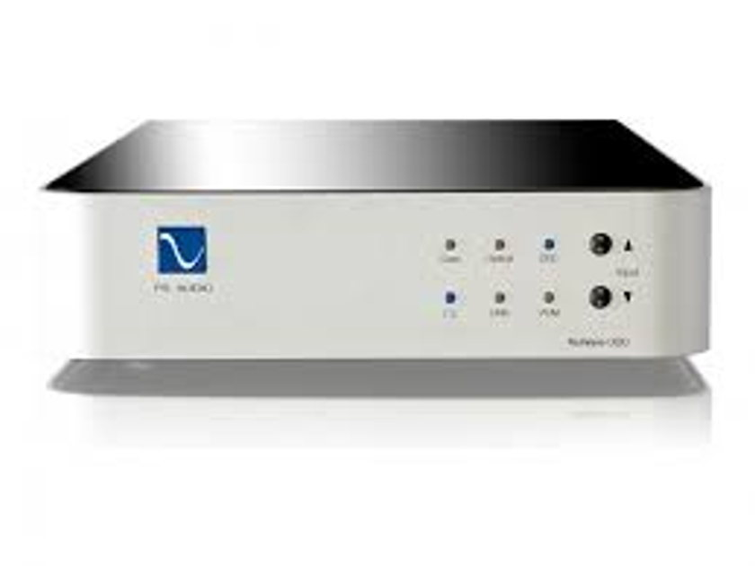 PS Audio NuWave DSD Dac STOREWIDE 4TH OF JULY SALE! BRAND NEW IN STOCK