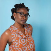 Stacy Williams, Ph.D., NCSP, LP